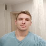 Посетить Анкету пользователя Петро Ів.
