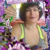 pacifistvasili4117785's picture