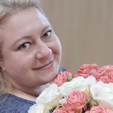 Посетить Анкету пользователя Olga_318
