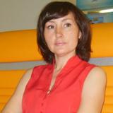 Vika_L's picture