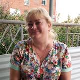 Посетить Анкету пользователя Таня Чернівці