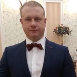 Відвідати Анкету користувача Святослав K