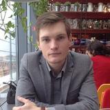 Відвідати Анкету користувача Тарас Львів