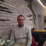 kutsya86129657's picture