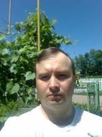 Відвідати Анкету користувача melnyk.vasyl