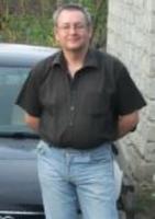 evgen2425's picture