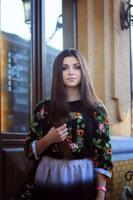 Аватар пользователя Olenka.Vw