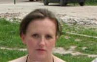 ANYA.DENISOVA's picture