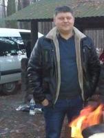 izkven_1's picture