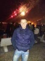 Аватар пользователя Vitya.rok
