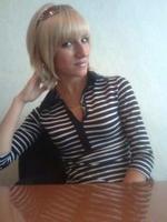 Аватар пользователя n.laova78