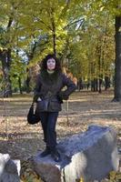 larbkina's picture
