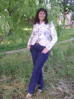 kssv927's picture
