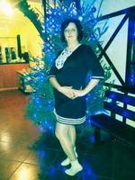 glodovskaya's picture