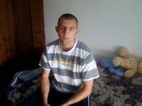 Відвідати Анкету користувача kyporenko
