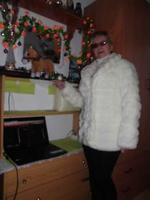 gal-marija's picture