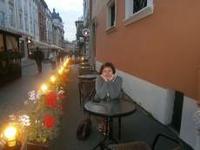 ryabchuk_irina's picture