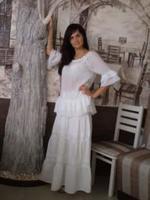 poltava's picture