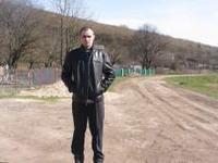 vova_bo7's picture