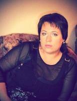 ilnitskaya-o's picture