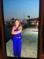 greka70x's picture