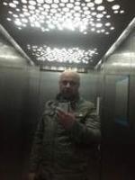 a.vkov's picture