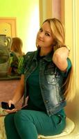 Аватар пользователя СветланаCv