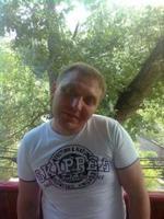 Посетить Анкету пользователя ilchenko-artem