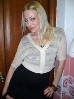 Mariya's picture