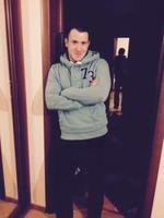 Ярослав--49's picture