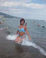 Elena42's picture