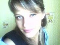 Ілга's picture