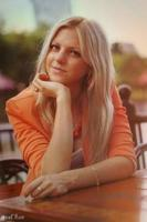 Anna333's picture