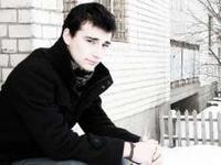 Igorko555's picture