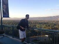 Raslan's picture
