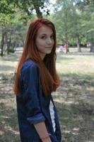 Аватар пользователя Andriana
