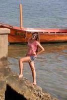 Agnesa_1's picture