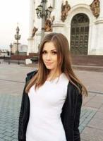 Komisaruka's picture
