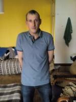 igorleniv73's picture