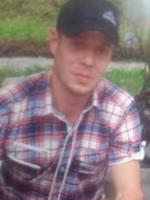 Мишко's picture