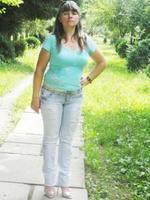 Татьяна49's picture