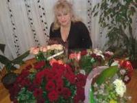 Ольга2's picture