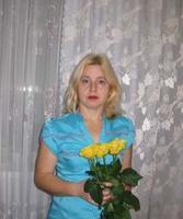 NATALJA's picture