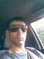 Jevgenij's picture