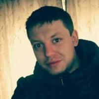Vadim.27's picture