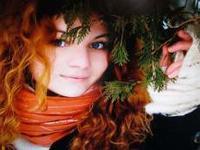 Lyusi_36's picture