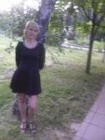 Анна's picture