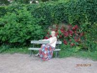 Лидия's picture