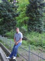 Геннадий's picture
