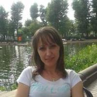 ОлекСандра's picture
